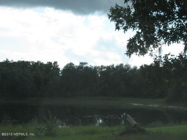 381 & 411 UNION- CRESCENT CITY- FLORIDA 32112, ,Vacant land,For sale,UNION,796398