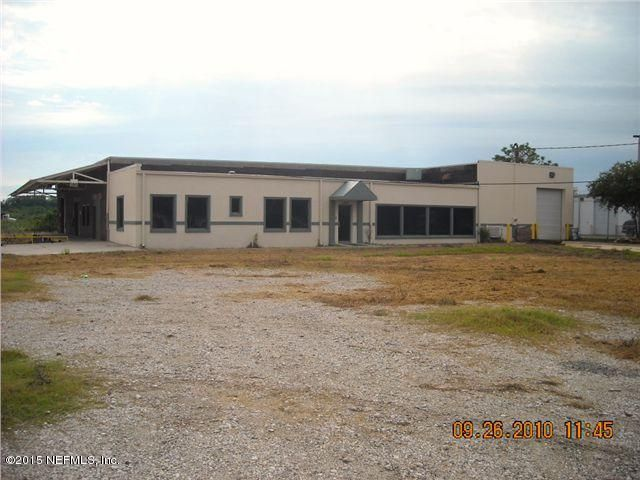 1063 HAINES,JACKSONVILLE,FLORIDA 32206-6029,Commercial,HAINES,797575