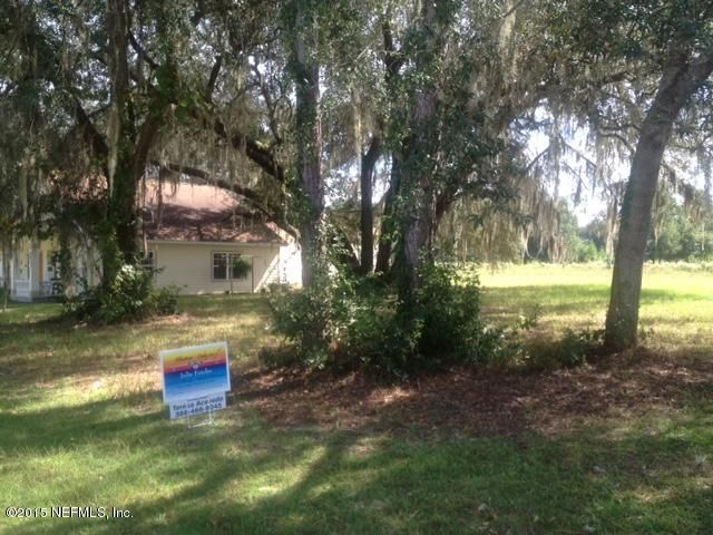 222 CHALLENGER,LAKE CITY,FLORIDA 32025,Vacant land,CHALLENGER,796442