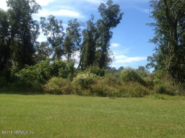 METES BOUNDS, LAKE CITY, FLORIDA 32025, ,Vacant land,For sale,BOUNDS,799021