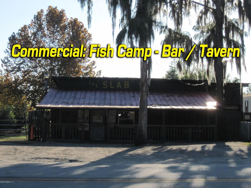 15380 75TH,STARKE,FLORIDA 32091,Commercial,75TH,799114