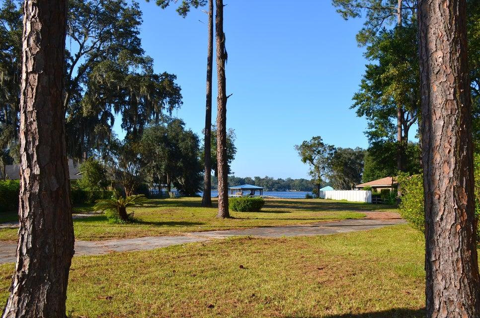 484 BROWARD,JACKSONVILLE,FLORIDA 32218,Vacant land,BROWARD,792374