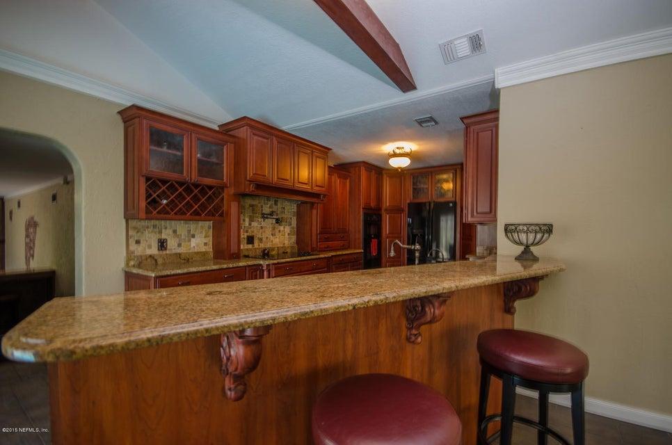 2204 HIDDEN WATERS,GREEN COVE SPRINGS,FLORIDA 32043,4 Bedrooms Bedrooms,3 BathroomsBathrooms,Residential - single family,HIDDEN WATERS,799895