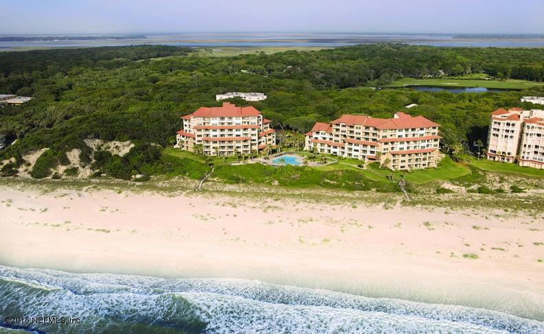 283/4 SANDCASTLES,FERNANDINA BEACH,FLORIDA 32034,2 Bedrooms Bedrooms,2 BathroomsBathrooms,Residential - condos/townhomes,SANDCASTLES,800293