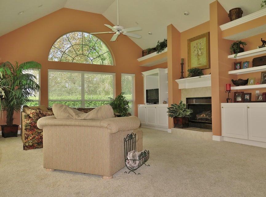 4556 SWILCAN BRIDGE,JACKSONVILLE,FLORIDA 32224-5617,6 Bedrooms Bedrooms,5 BathroomsBathrooms,Residential - single family,SWILCAN BRIDGE,800404