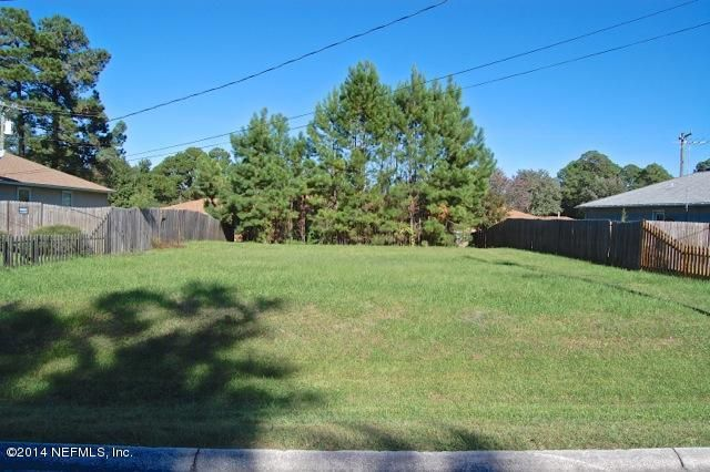 452 VERMONT, GREEN COVE SPRINGS, FLORIDA 32043, ,Vacant land,For sale,VERMONT,800708