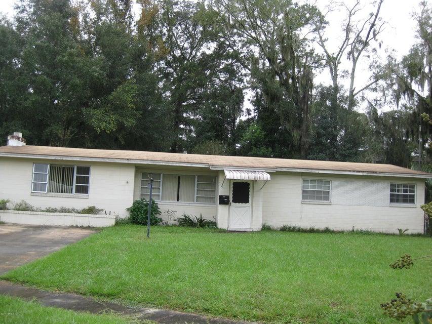 2752 EMILY LN, JACKSONVILLE, FL 32216