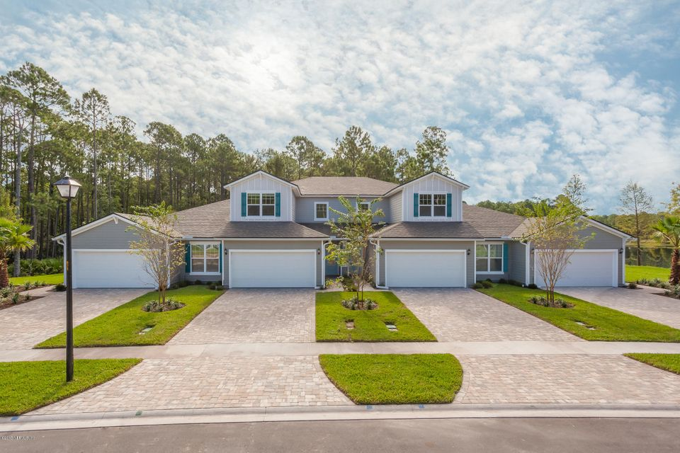 677 COCONUT PALM,PONTE VEDRA,FLORIDA 32081,3 Bedrooms Bedrooms,2 BathroomsBathrooms,Residential - single family,COCONUT PALM,795733