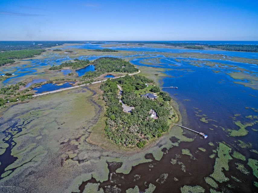 120 DIEGO ISLAND,ST AUGUSTINE,FLORIDA 32095,Vacant land,DIEGO ISLAND,802103