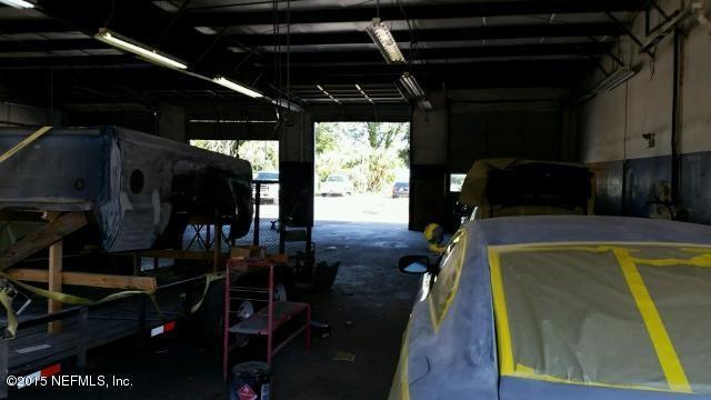 4711 BLANDING,JACKSONVILLE,FLORIDA 32210,Commercial,BLANDING,801804