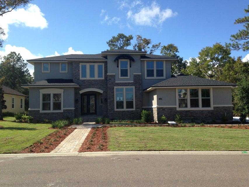 4408 HUNTERSTON LN, JACKSONVILLE, FL 32224