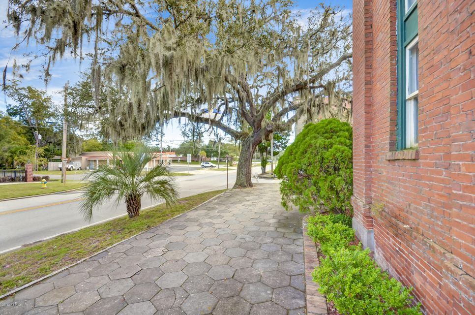 914 ATLANTIC,FERNANDINA BEACH,FLORIDA 32034,15 Bedrooms Bedrooms,4 BathroomsBathrooms,Residential - single family,ATLANTIC,802197