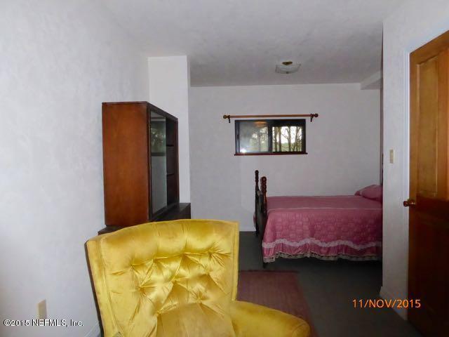 114 MEDLOCK,HAWTHORNE,FLORIDA 32640-5326,3 Bedrooms Bedrooms,2 BathroomsBathrooms,Residential - single family,MEDLOCK,802275