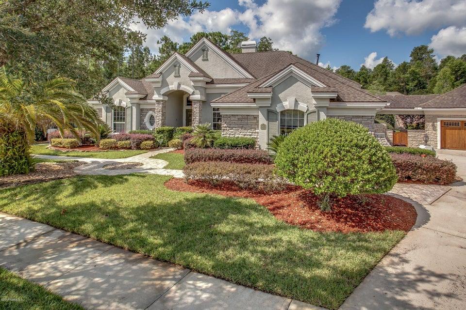 137 PINEHURST POINTE,ST AUGUSTINE,FLORIDA 32092,4 Bedrooms Bedrooms,3 BathroomsBathrooms,Residential - single family,PINEHURST POINTE,802763