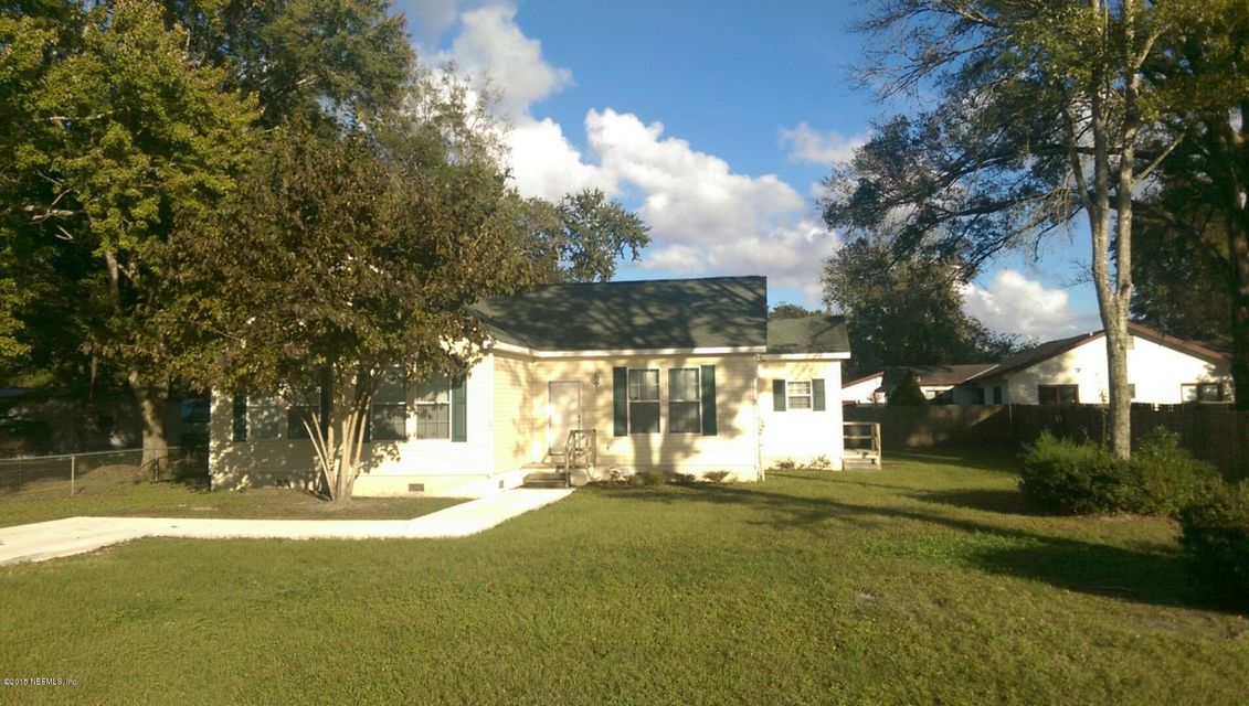 7065 JAMMES,JACKSONVILLE,FLORIDA 32244,3 Bedrooms Bedrooms,2 BathroomsBathrooms,Residential - single family,JAMMES,803350