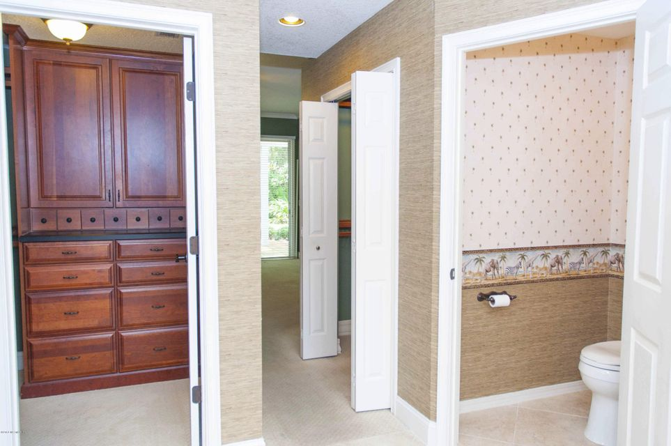 3988 JEBB ISLAND,JACKSONVILLE,FLORIDA 32224-7900,4 Bedrooms Bedrooms,3 BathroomsBathrooms,Residential - single family,JEBB ISLAND,803406