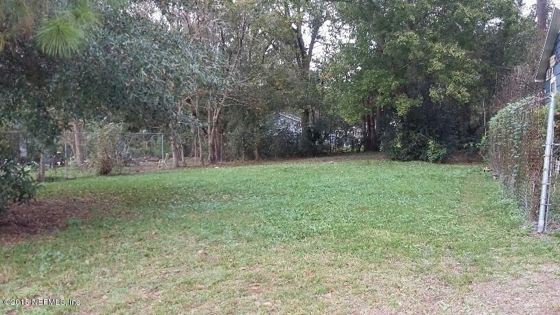 BROOKLYN,JACKSONVILLE,FLORIDA 32209,Vacant land,BROOKLYN,803592