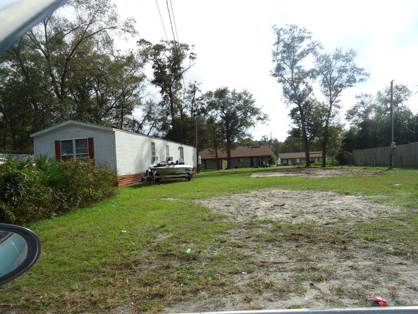 8626 NUSSBAUM,JACKSONVILLE,FLORIDA 32210,Vacant land,NUSSBAUM,789879