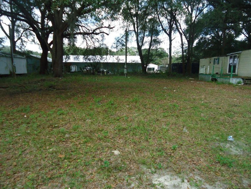 8245 APRIL,JACKSONVILLE,FLORIDA 32244,Vacant land,APRIL,789869