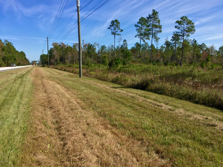 NORMANDY,JACKSONVILLE,FLORIDA 32234,Vacant land,NORMANDY,805063