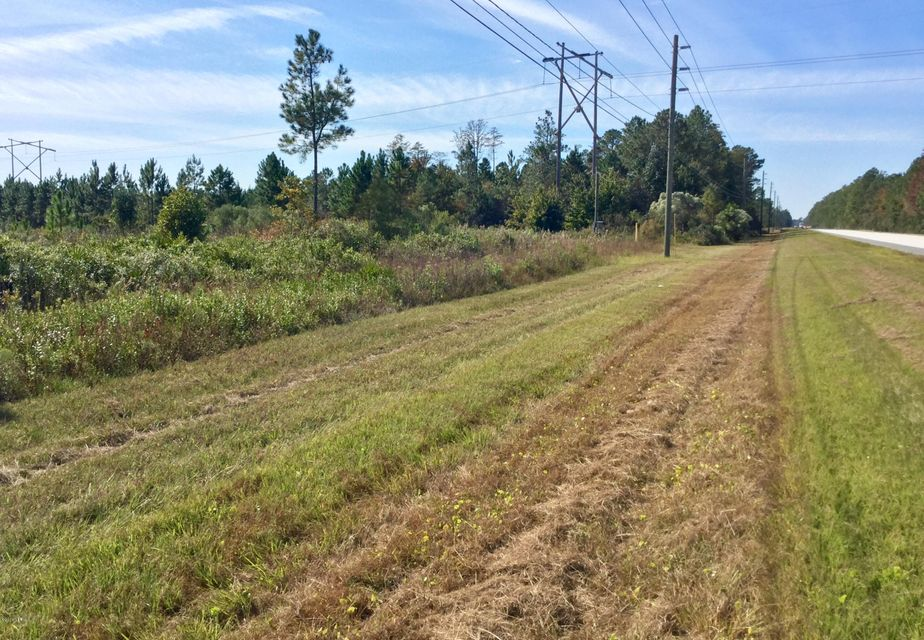 NORMANDY, JACKSONVILLE, FLORIDA 32234, ,Vacant land,For sale,NORMANDY,805063
