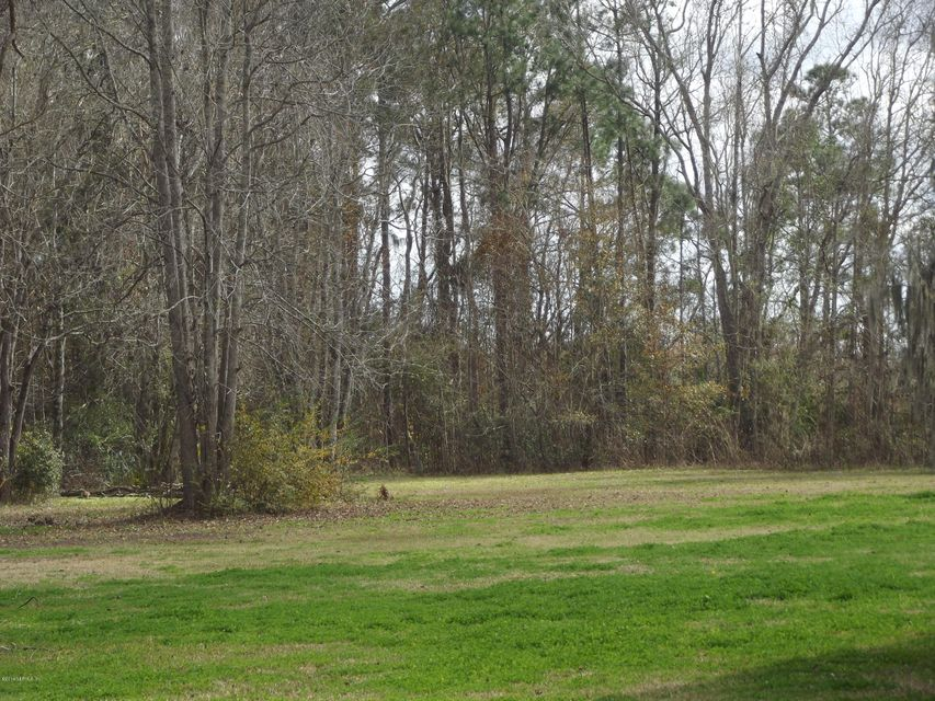 0000 SYCAMORE,JACKSONVILLE,FLORIDA 32219,Vacant land,SYCAMORE,805573