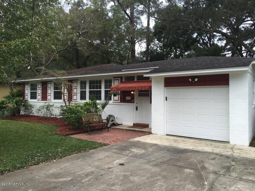 4631 MARTINGALE,JACKSONVILLE,FLORIDA 32210,3 Bedrooms Bedrooms,1 BathroomBathrooms,Residential - single family,MARTINGALE,805771