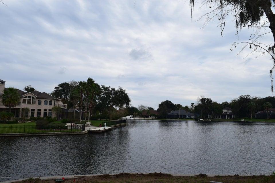 WINDSOR HARBOR,JACKSONVILLE,FLORIDA 32225,Vacant land,WINDSOR HARBOR,808422