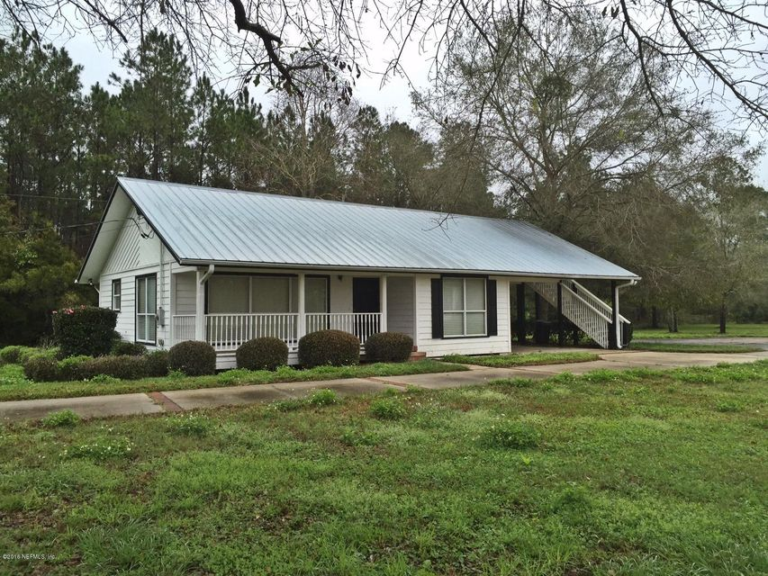 5255 CR 209S,GREEN COVE SPRINGS,FLORIDA 32043,4 Bedrooms Bedrooms,4 BathroomsBathrooms,Residential - single family,CR 209S,754481