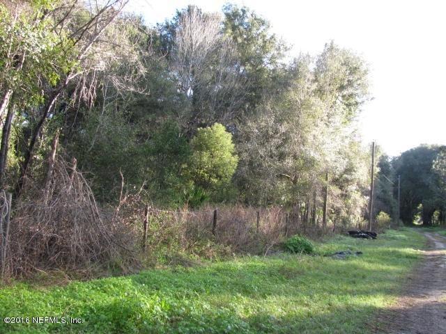 380 UNION, CRESCENT CITY, FLORIDA 32112, ,Vacant land,For sale,UNION,796433