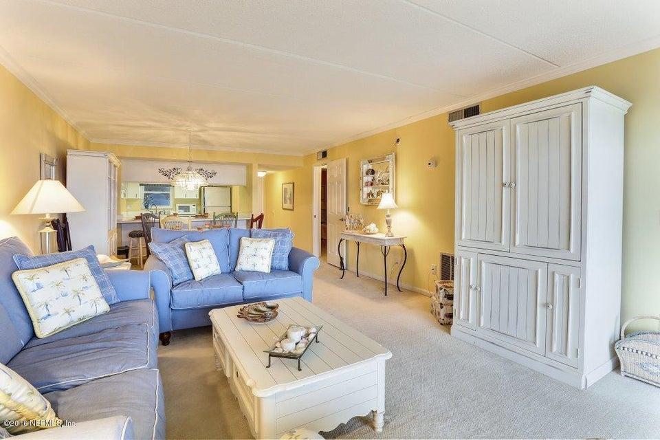 3350 FLETCHER,FERNANDINA BEACH,FLORIDA 32034,2 Bedrooms Bedrooms,2 BathroomsBathrooms,Residential - condos/townhomes,FLETCHER,808809
