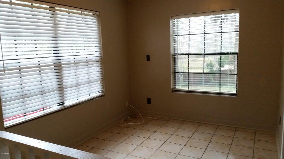 4802 SEABOARD,JACKSONVILLE,FLORIDA 32210-7930,2 Bedrooms Bedrooms,1 BathroomBathrooms,Residential - single family,SEABOARD,808866