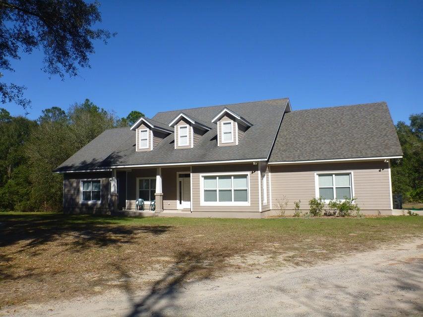 5939 CR 315,KEYSTONE HEIGHTS,FLORIDA 32656,4 Bedrooms Bedrooms,3 BathroomsBathrooms,Residential - single family,CR 315,809776
