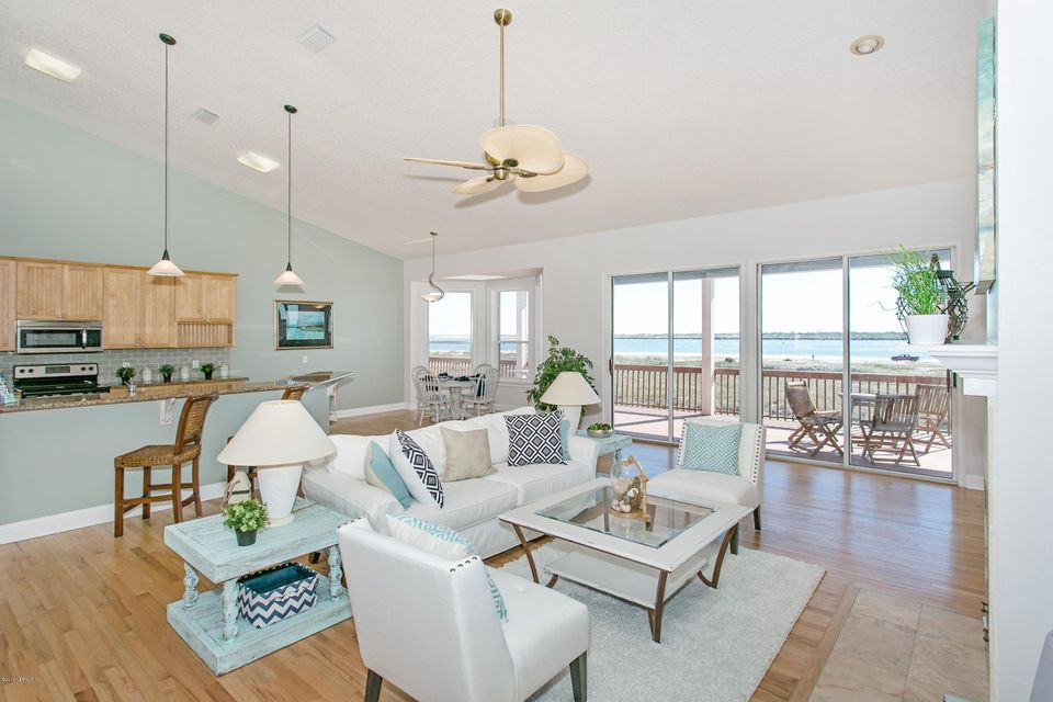 421 PORPOISE POINT,ST AUGUSTINE,FLORIDA 32084,5 Bedrooms Bedrooms,4 BathroomsBathrooms,Residential - single family,PORPOISE POINT,810229