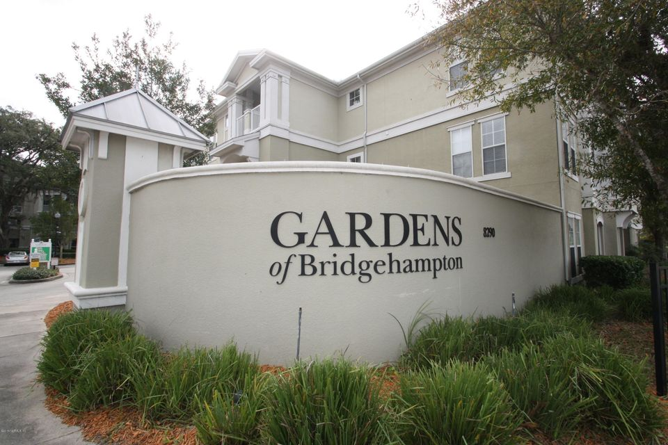 8290 GATE,JACKSONVILLE,FLORIDA 32216,1 Bedroom Bedrooms,1 BathroomBathrooms,Residential - condos/townhomes,GATE,810508