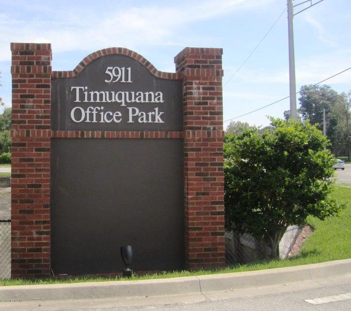 5911 TIMUQUANA,JACKSONVILLE,FLORIDA 32210,Vacant land,TIMUQUANA,810637