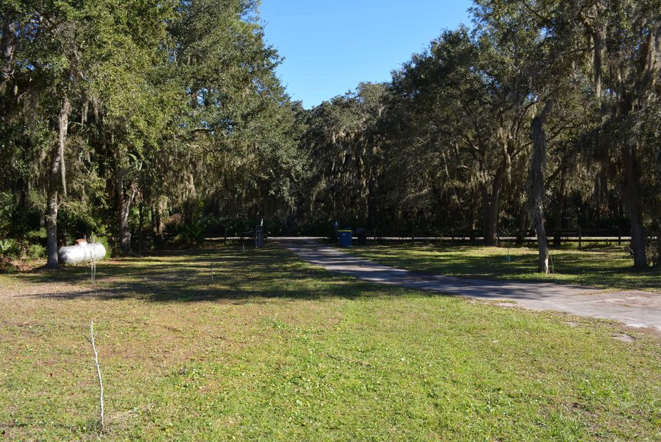 15697 WATERVILLE, JACKSONVILLE, FLORIDA 32226, 4 Bedrooms Bedrooms, ,4 BathroomsBathrooms,Residential - single family,For sale,WATERVILLE,794347