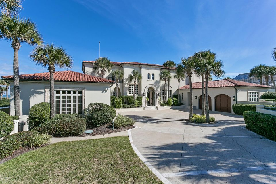 1205 PONTE VEDRA,PONTE VEDRA BEACH,FLORIDA 32082,6 Bedrooms Bedrooms,7 BathroomsBathrooms,Residential - single family,PONTE VEDRA,811677