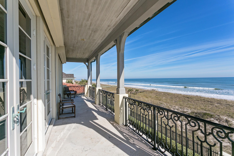 1205 PONTE VEDRA,PONTE VEDRA BEACH,FLORIDA 32082,6 Bedrooms Bedrooms,7 BathroomsBathrooms,Residential - single family,PONTE VEDRA,811677