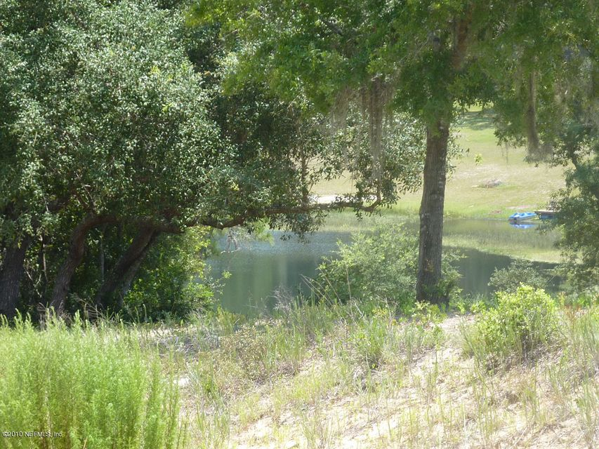 7165 STATE ROAD 21,KEYSTONE HEIGHTS,FLORIDA 32656,Vacant land,STATE ROAD 21,810977