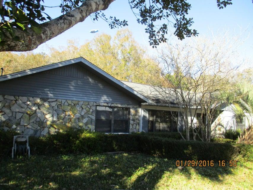 727 CYPRESS,STARKE,FLORIDA 32091,3 Bedrooms Bedrooms,2 BathroomsBathrooms,Residential - single family,CYPRESS,811078