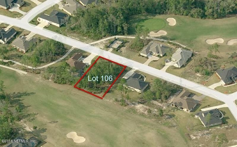 3423 OLYMPIC,GREEN COVE SPRINGS,FLORIDA 32043,Vacant land,OLYMPIC,811195