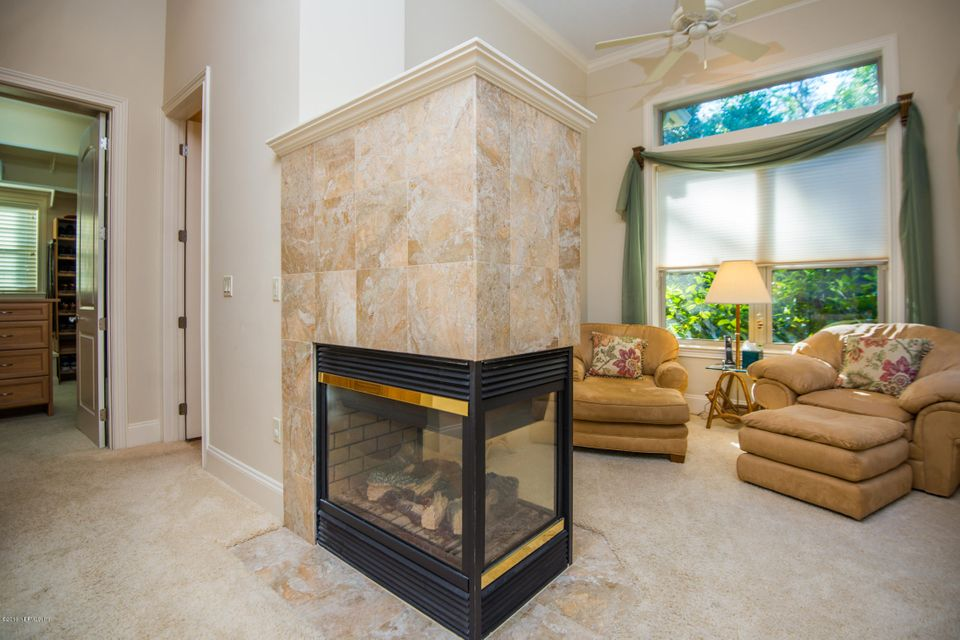 1141 POPOLEE,ST JOHNS,FLORIDA 32259,5 Bedrooms Bedrooms,4 BathroomsBathrooms,Residential - single family,POPOLEE,811502