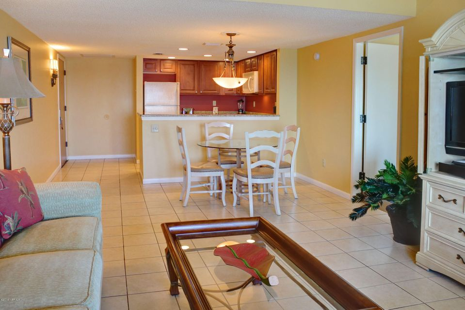 252 SANDCASTLES,FERNANDINA BEACH,FLORIDA 32034,1 Bedroom Bedrooms,1 BathroomBathrooms,Residential - condos/townhomes,SANDCASTLES,811814