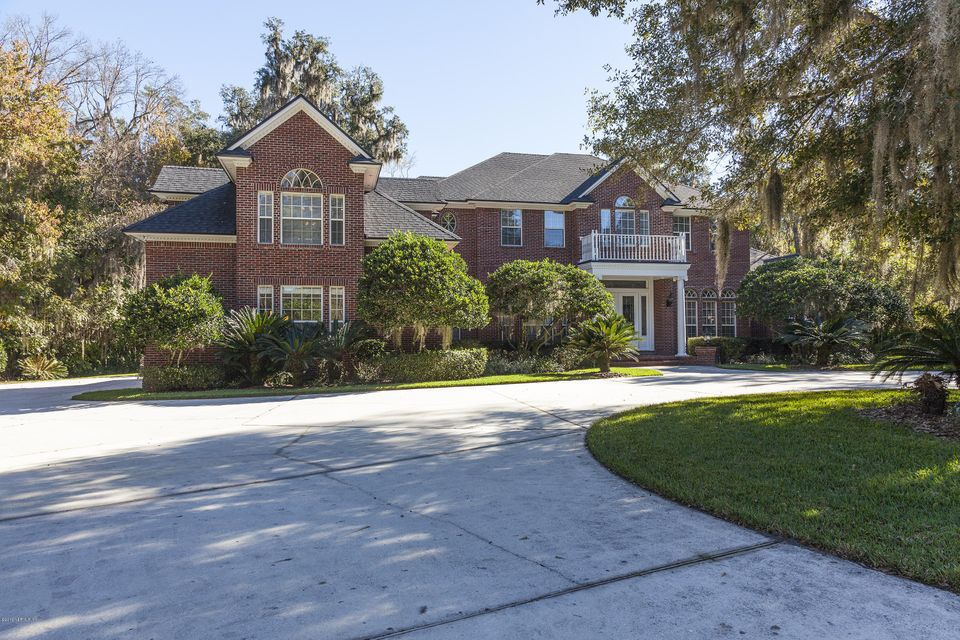13031 NORMEDS,JACKSONVILLE,FLORIDA 32223,5 Bedrooms Bedrooms,6 BathroomsBathrooms,Residential - single family,NORMEDS,811795