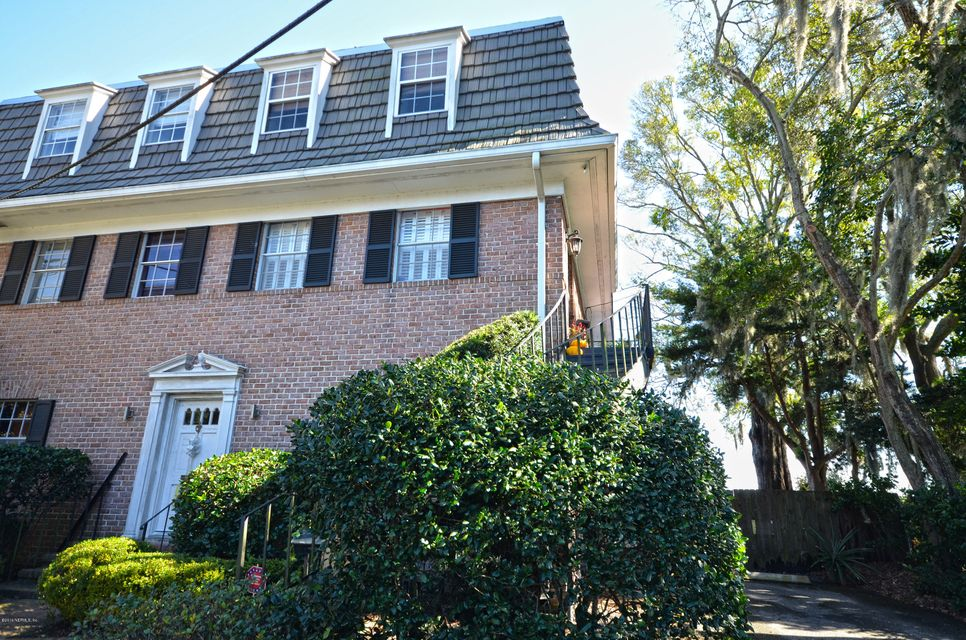2950 ST JOHNS,JACKSONVILLE,FLORIDA 32205,2 Bedrooms Bedrooms,2 BathroomsBathrooms,Residential - condos/townhomes,ST JOHNS,812065