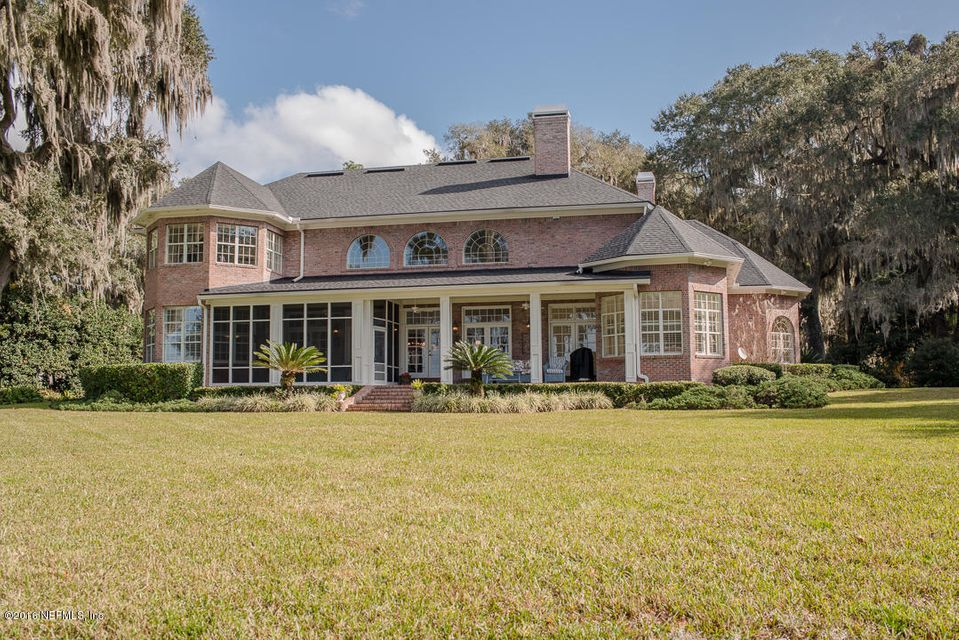 1158&1172 FRUIT COVE,ST JOHNS,FLORIDA 32259-2861,5 Bedrooms Bedrooms,5 BathroomsBathrooms,Residential - single family,FRUIT COVE,785580