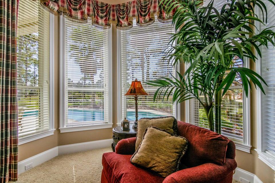 4632 SWILCAN BRIDGE,JACKSONVILLE,FLORIDA 32224,5 Bedrooms Bedrooms,5 BathroomsBathrooms,Residential - single family,SWILCAN BRIDGE,812739