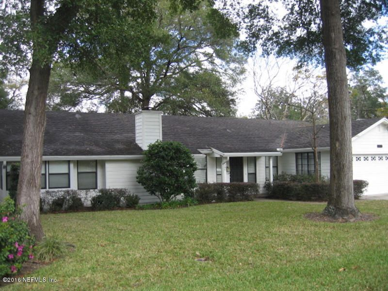 1245 EUTAW,JACKSONVILLE,FLORIDA 32207-6302,3 Bedrooms Bedrooms,2 BathroomsBathrooms,Residential - single family,EUTAW,812790