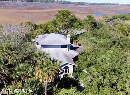 3413 LANDS END,ST AUGUSTINE,FLORIDA 32084,3 Bedrooms Bedrooms,2 BathroomsBathrooms,Residential - single family,LANDS END,812914